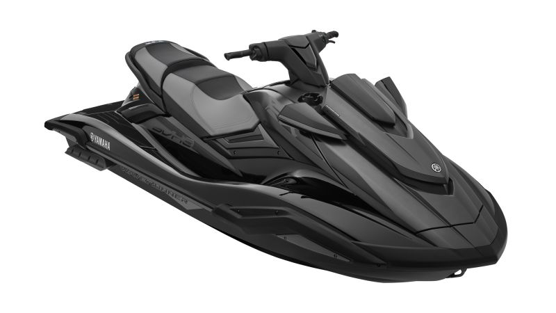 FX SVHO - LineaJet Center