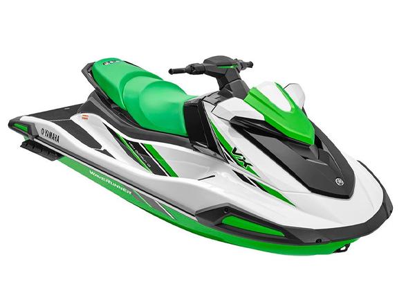 Icono Alquiler motos de agua
